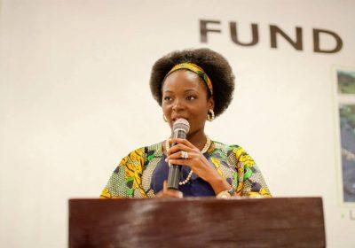 Port Harcourt Book Centre Fund Raising Dinner