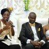 Ogbonnaya Nwachuku