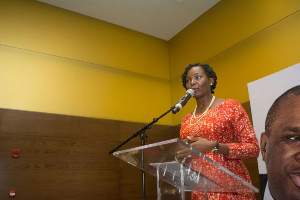 Joyce-Daniels-at-Oramahs-Book-Launch-4