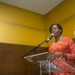 Mastering Ceremonies, a Genre of Public Speaking